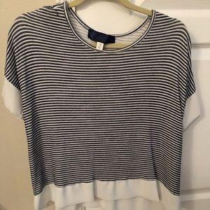 Tops - Short sleeve shirt